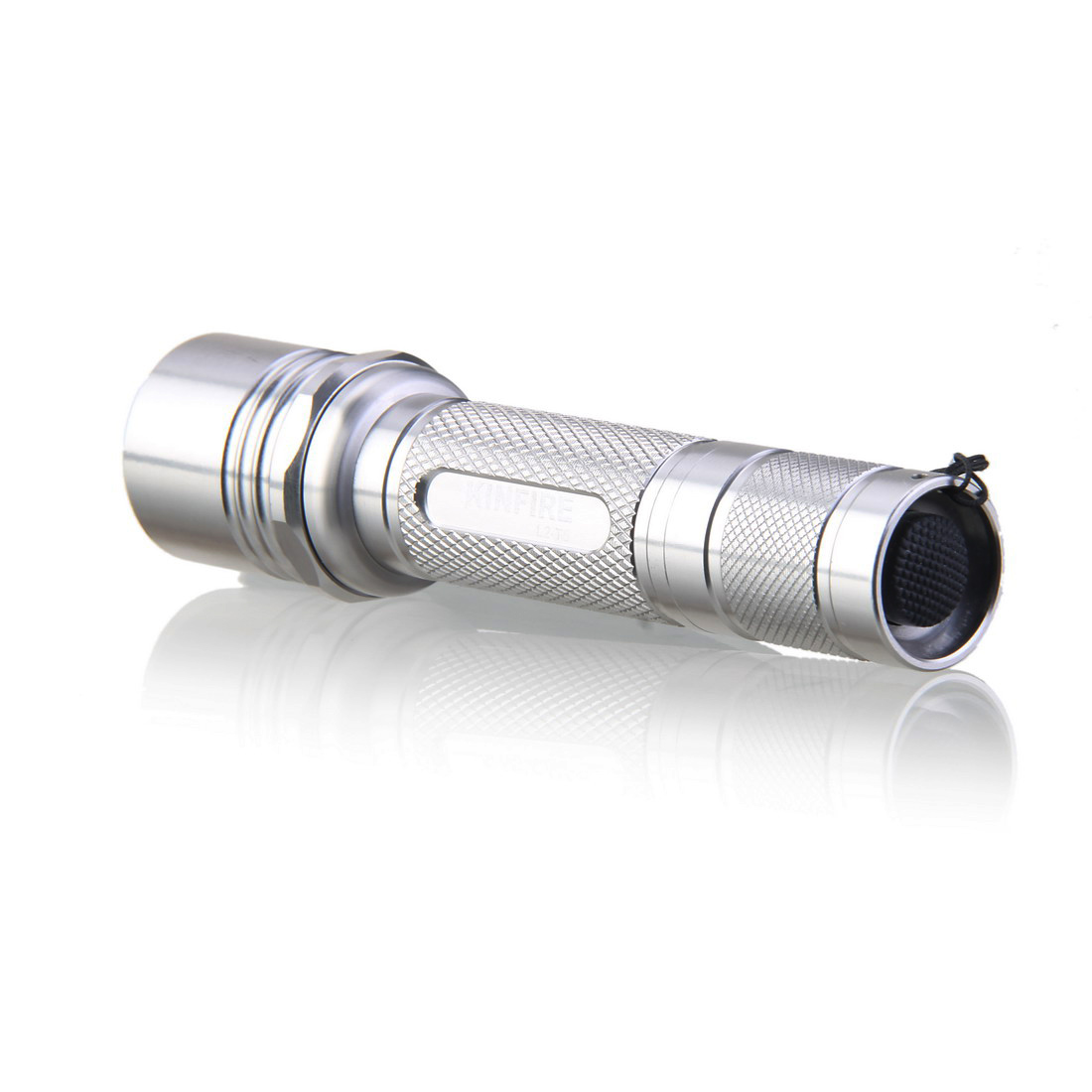 led flash light 007