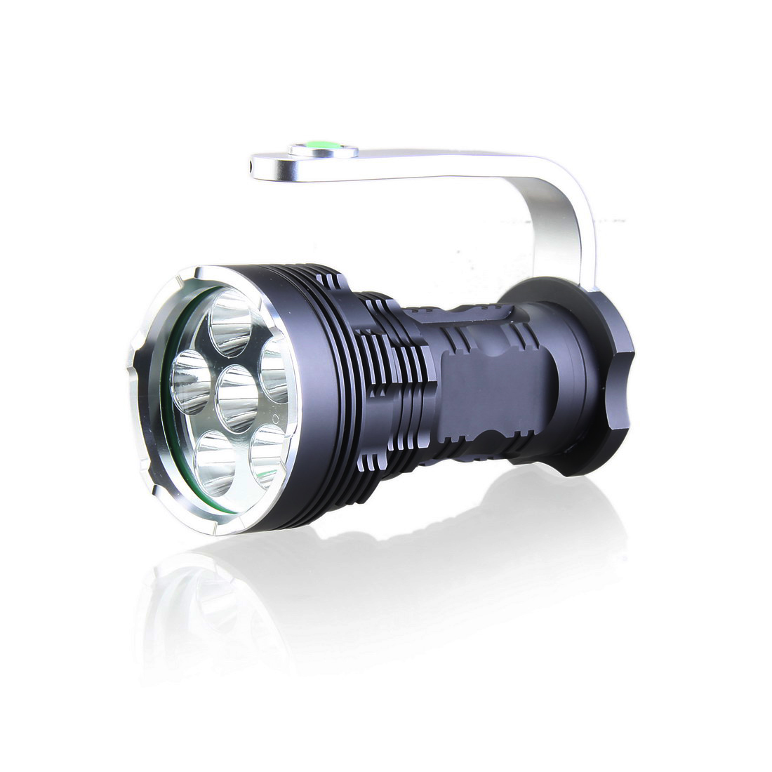 led flash light 016