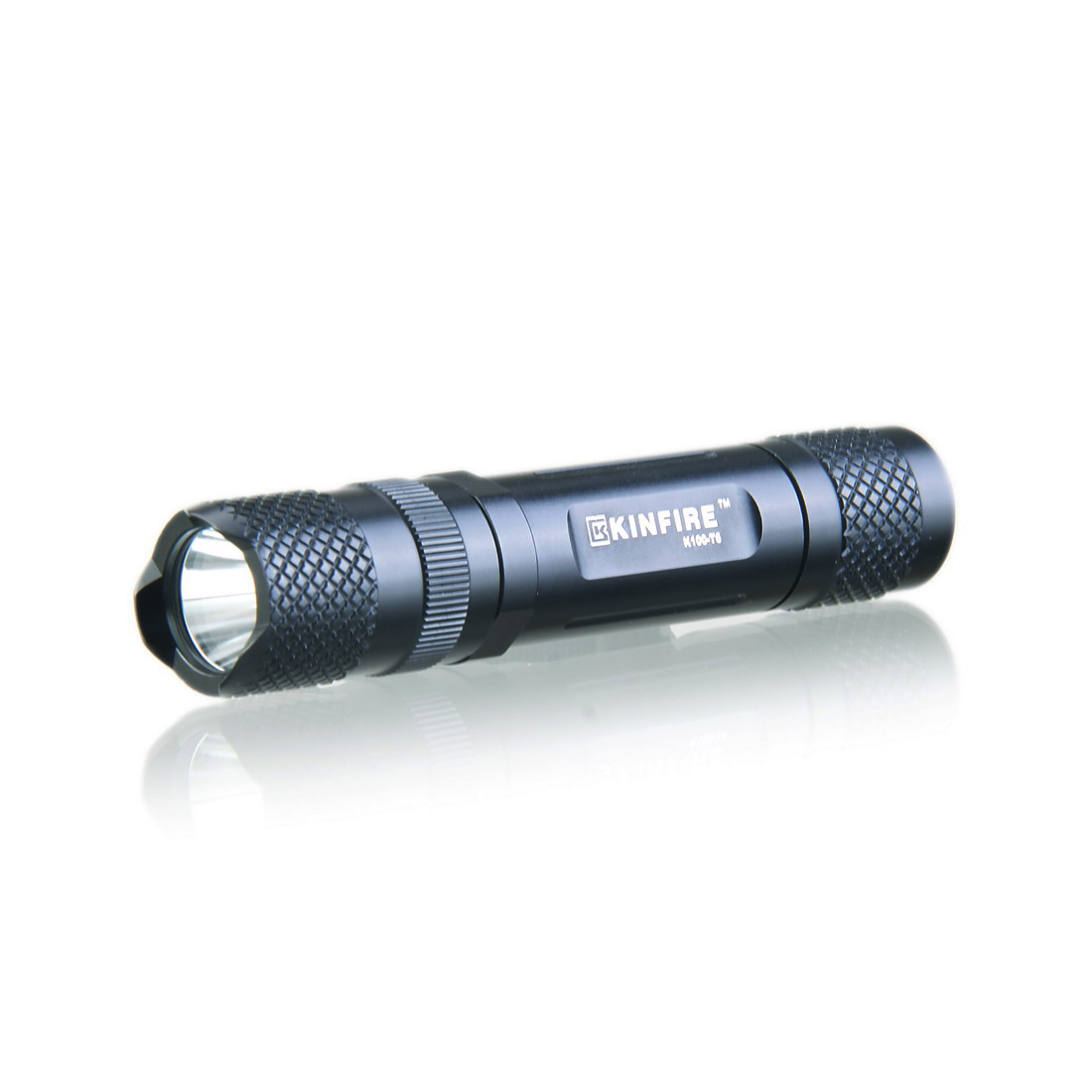 LED flash light 009