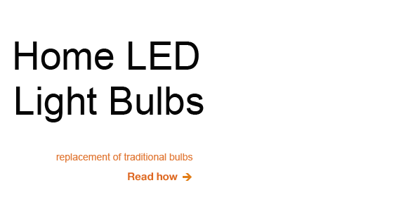 led lights,led light bulbs,light bulbs,led lighting
